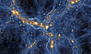 materia-oscura-1-300x180