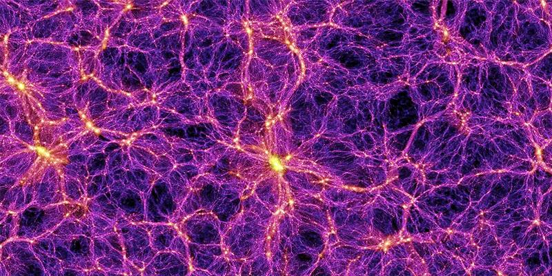 materia-oscura-1-800x400