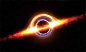 materia-oscura-2-300x180