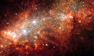 materia-oscura-3-300x180