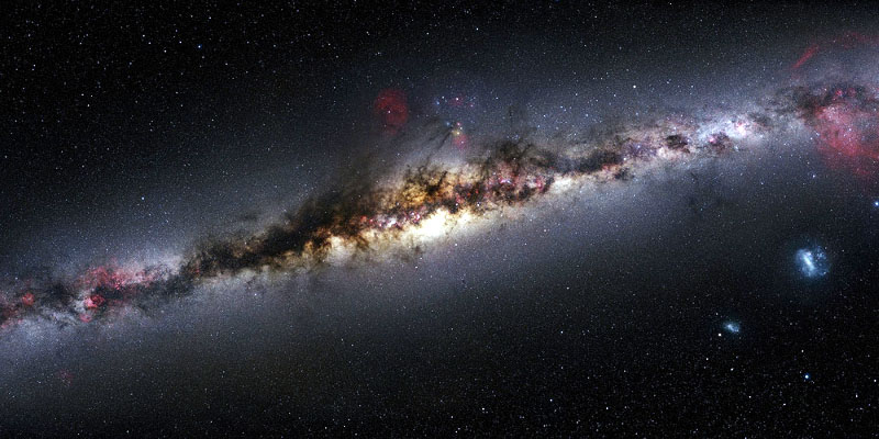 materia-oscura-6-800x400