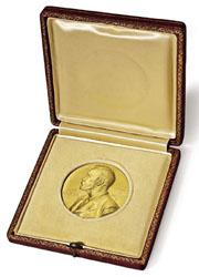 medaglia-nobel-4-180x250