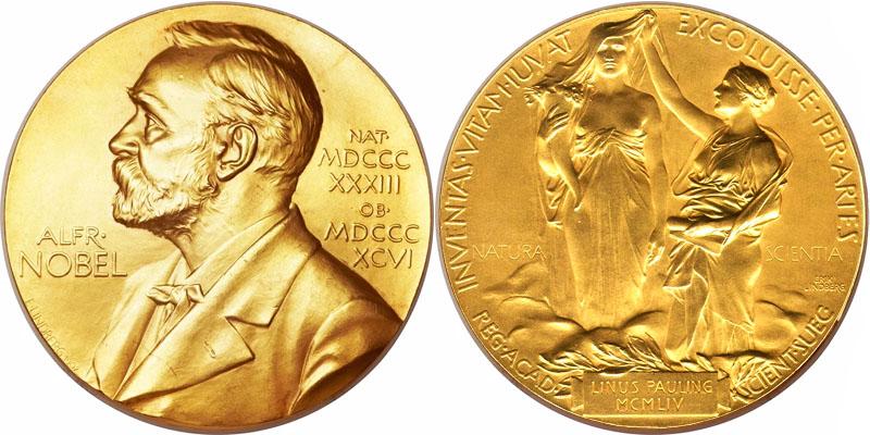 medaglia-premio-nobel-4a-800x400