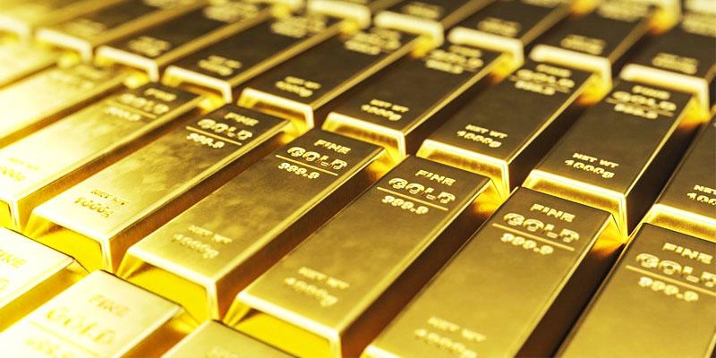 oro-1-800x400