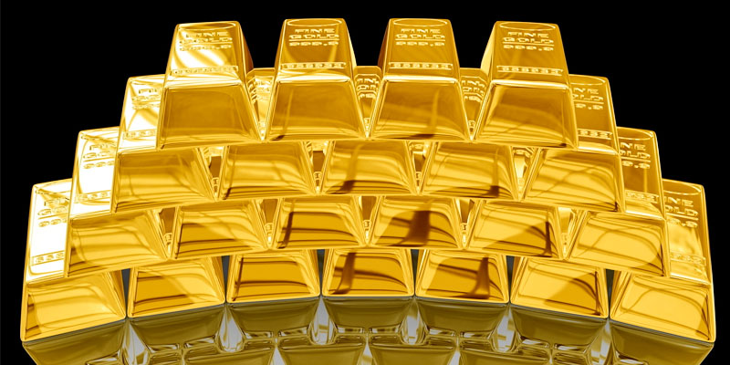 oro-5-800x400