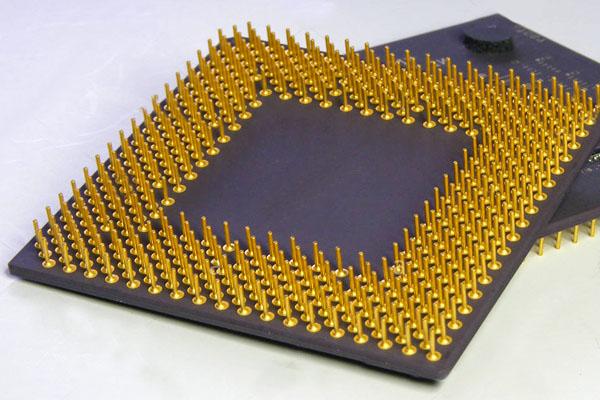 oro-in-elettronica