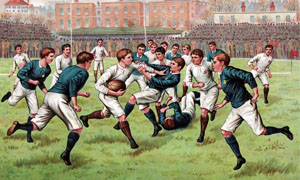 rugby-300x180