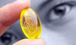 smart-drug-3-800x400