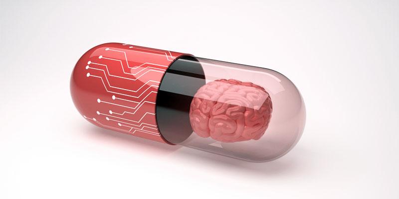 smart-drug-4-800x400