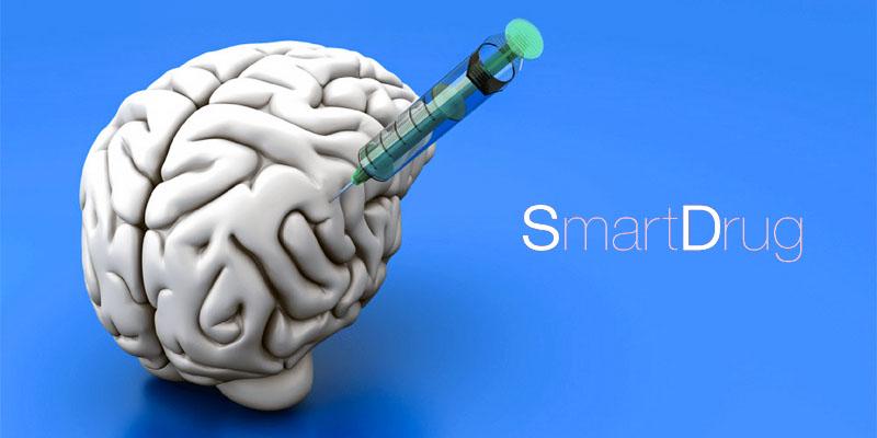 smart-drug-6-800x400