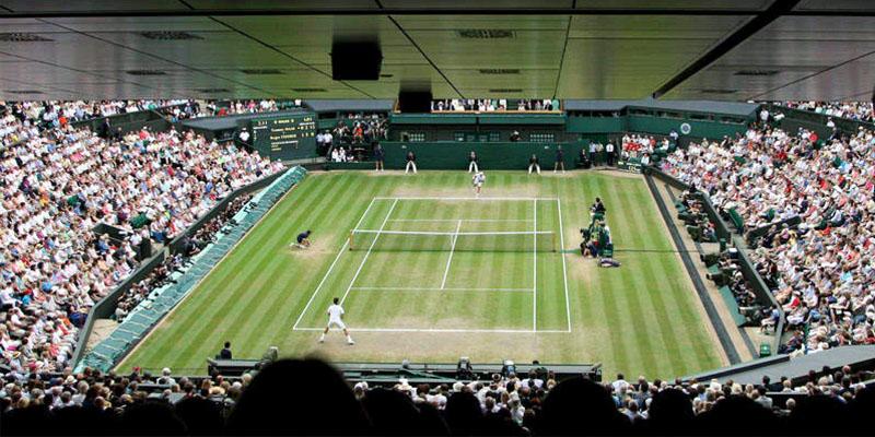 tennis-800x400