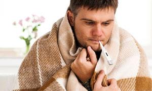 uomo-con-influenza-4-300x180