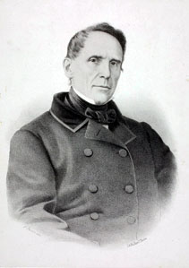 Angelo Brofferio