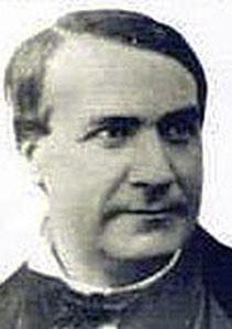 Giorgio Asproni