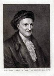 Giovanni Volpato1-180x250