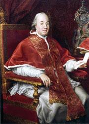Giovanni Volpato2-180x250