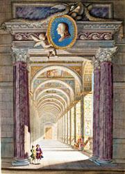 Giovanni Volpato3-180x250