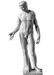 Giovanni Volpato4-180x250