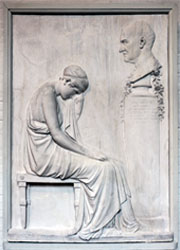 Giovanni Volpato5-180x250