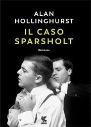 Il caso Sparsholt-180x250