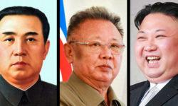 La dinastia Kim-1-800x400