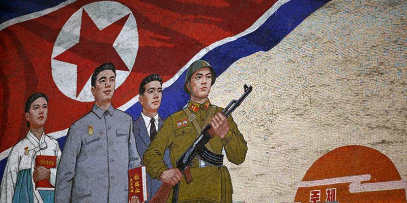 La dinastia Kim-2-800x400