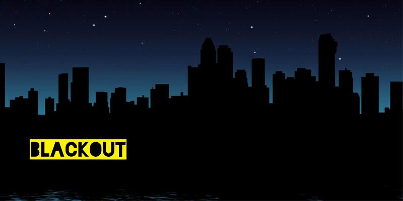 blackout-1-800x400