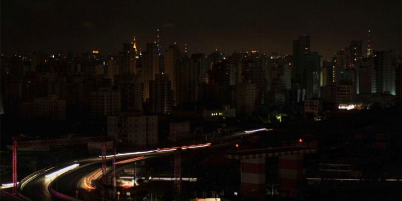 blackout-7-800x400