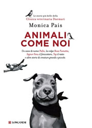 Animali come noi-180x250