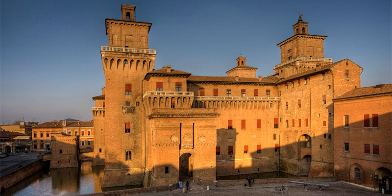 Castello Estense-3-800x400