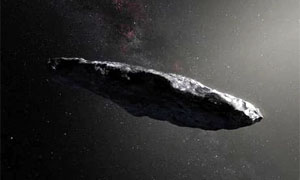 Oumuamua-300x180