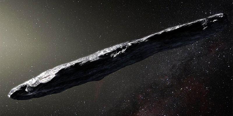 Oumuamua-800x400