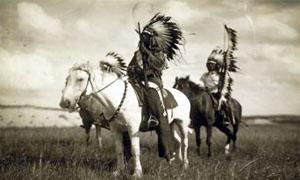 Sioux-1-300x180