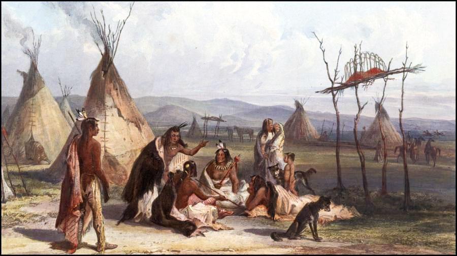 Sioux-3-750x750
