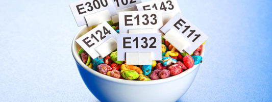 additivi-alimentari-1-800x400