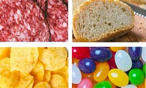 additivi-alimentari-2-300x180