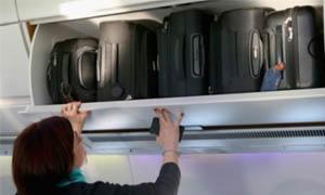 aereo-bagaglio-a-mano