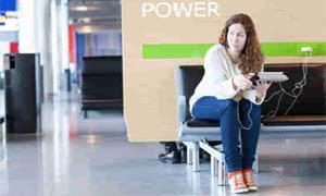 aeroporto-attesa