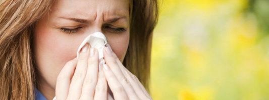 allergie-1-800x400