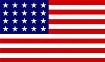 bandiera-stati-uniti