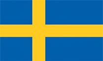 bandiera-svedese