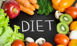 diete-sbagliate-1-300x180