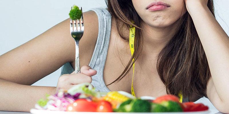 diete-sbagliate-1-800x400