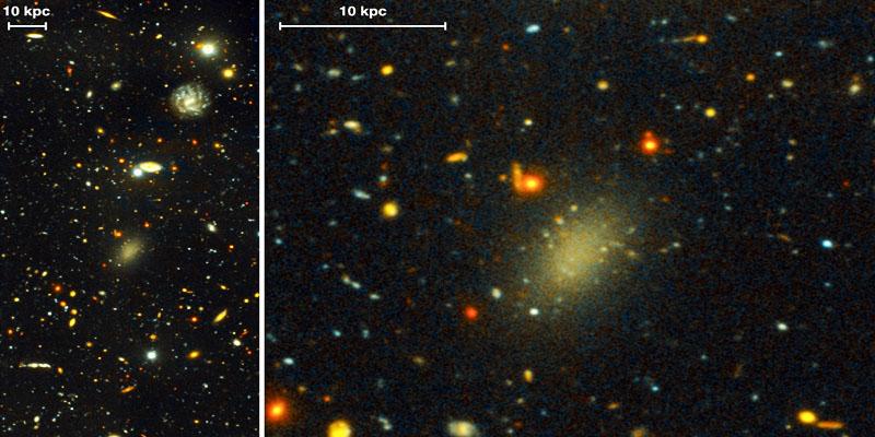 galassia-x-800x400