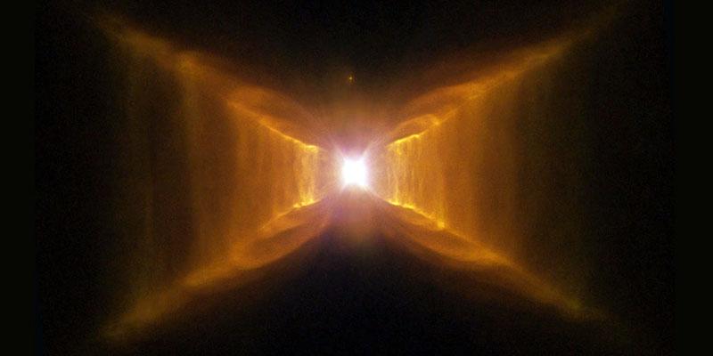 nebulosa Rettangolo Rosso-800x400