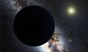 pianeta-nove-300x180