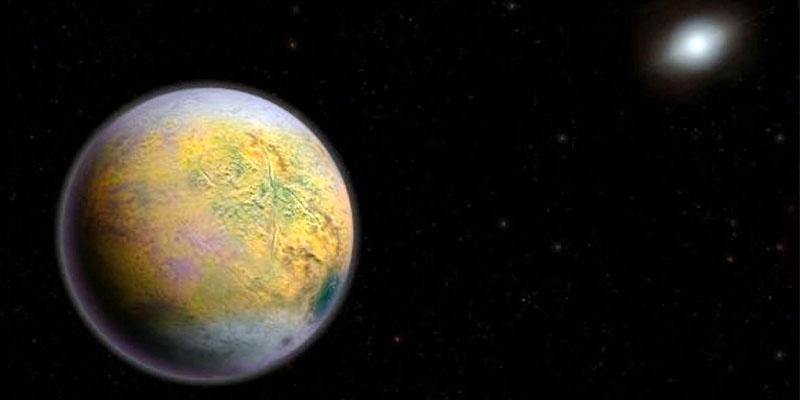 pianeta-nove-800x400