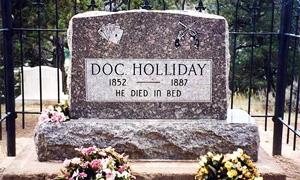 Doc-holliday5-300x180