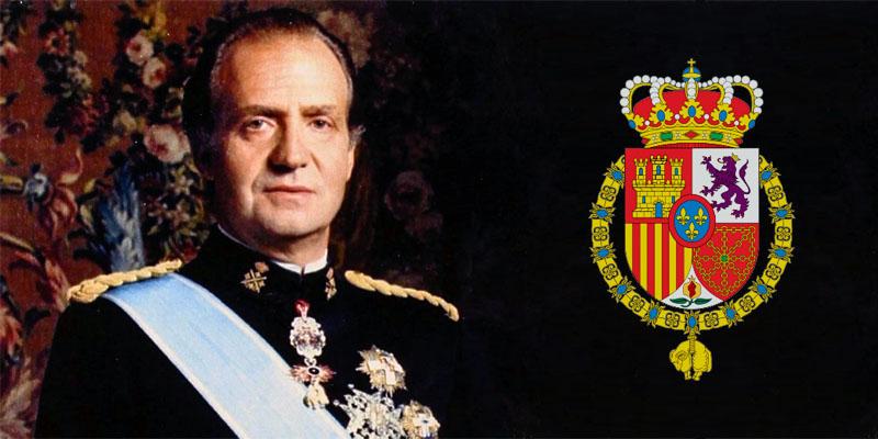 Juan-Carlos-2-800x400