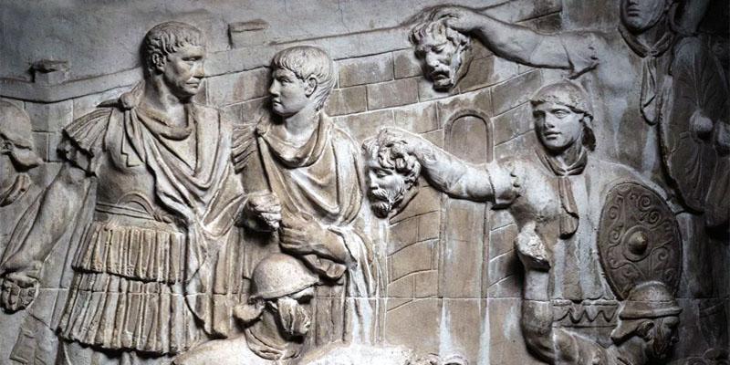 Le punizioni nellantica Roma-2-800x400